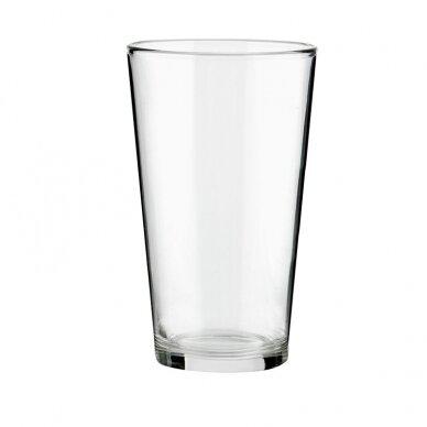 Stiklinė CONIL 560 ml, 12 vnt./pak.