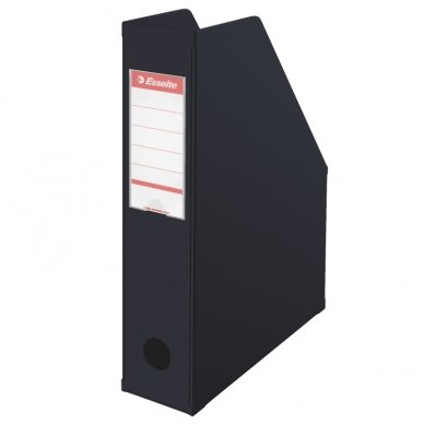 Stovas dokumentams ESSELTE VIVIDA, A4, 70 mm