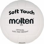 Tinklinio kamuolys MOLTEN VP5