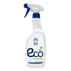 Universalus valiklis SEAL ECO, 780 ml