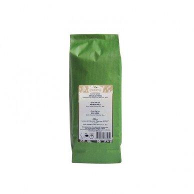 Žalioji arbata PRESTO MĖNULIO RŪMAI, 250 g
